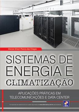Sistemas-de-Energia-e-Climatizacao