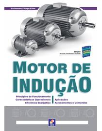 Motor-de-Inducao