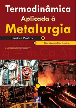 Termodinamica-Aplicada-a-Metalurgia