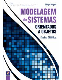 Modelagem-de-Sistemas-Orientados-a-Objetos
