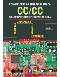 Conversores-de-Energia-Eletrica-Cc-Cc-para-Aplicacoes