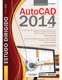 Estudo-Dirigido-de-Autocad-2014