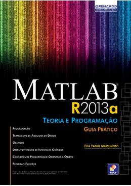 MATLAB-R2013A