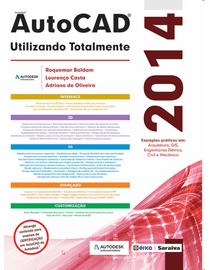 AutoCAD-2014