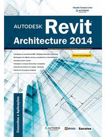 Autodesk-Revit-Architecture-2014
