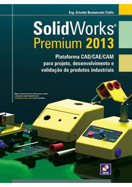 Solidworks-Premium-2013