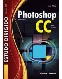 Estudo-Dirigido-de-Adobe-Photoshop-CC--em-Portugues