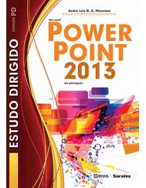 Estudo-Dirigido-de-Microsoft-PowerPoint-2013