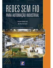 Redes-sem-Fio-para-Automacao-Industrial