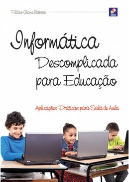 Informatica-Descomplicada-para-Educacao