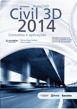 Autodesk-Autocad-Civil-3D-2014