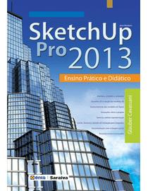Sketchup-Pro-2013