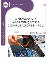 Montagem-e-Manutencao-de-Computadores-PCS