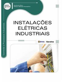 Instalacoes-Eletricas-Industriais