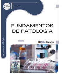 Fundamentos-de-Patologia