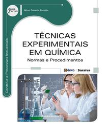 Tecnicas-Experimentais-em-Quimica