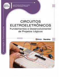 Circuitos-Eletroeletronicos