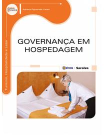 Governanca-em-Hospedagem