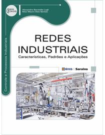 Redes-Industriais