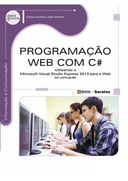 Programacao-Web-Com-C-