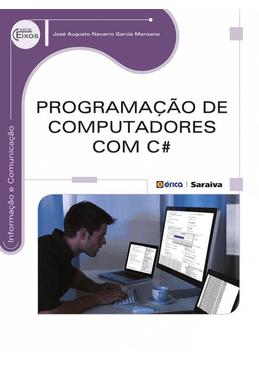 Programacao-De-Computadores-Com-C--
