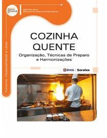 Cozinha-Quente