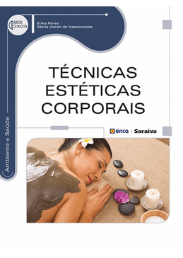 Tecnicas-Esteticas-Corporais