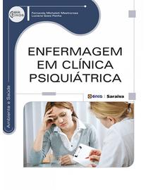 Enfermagem-Em-Clinica-Psiquiatrica