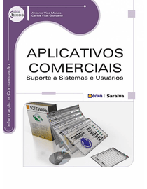 Aplicativos-Comerciais
