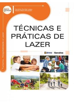 Tecnicas-e-Praticas-de-Lazer