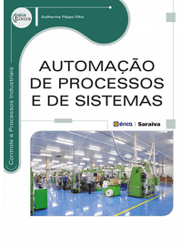 Automacao-de-Processos-e-de-Sistemas
