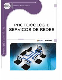 Protocolos-e-Servicos-de-Redes