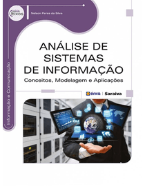 Analise-de-Sistemas-de-Informacao