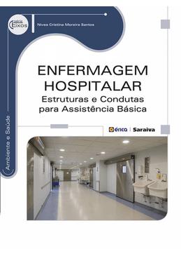 Enfermagem-Hospitalar