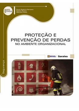 Protecao-e-Prevencao-de-Perdas-no-Ambiente-Organizacional