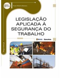 Legislacao-Aplicada-a-Seguranca-do-Trabalho