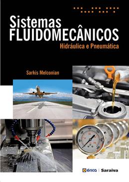 Sistemas-Fluidomecanicos