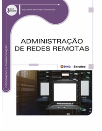 Administracao-de-Redes-Remotas