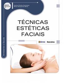 Tecnicas-Esteticas-Faciais