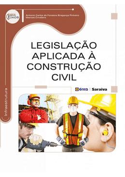 Legislacao-Aplicada-A-Construcao-Civil-Al-Did