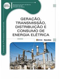 Geracao-Transmissao-Distribuicao-E-Consumo-De-Energia-Eletrica