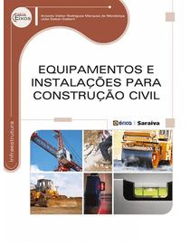 Equipamentos-E-Instalacoes-Para-Construcao-Civil