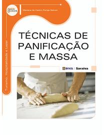 Tecnicas-de-Panificacao-e-Massa