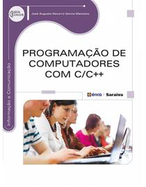 Programacao-de-Computadores-com-C-C--
