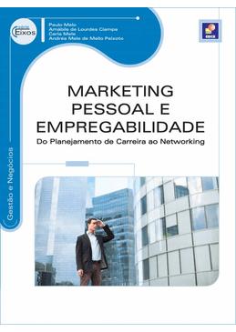 Marketing-Pessoal-e-Empregabilidade