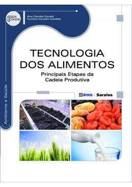 Tecnologia-dos-Alimentos