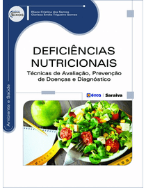 Deficiencias-Nutricionais---SE