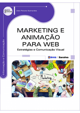 Marketing-e-Animacao-para-Web