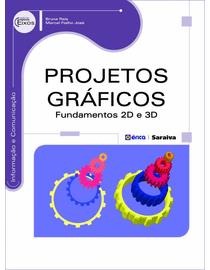 Projetos-Graficos---Fundamentos-2D-e-3D