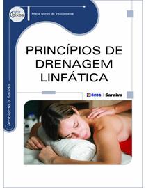 Principios-De-Drenagem-Linfatica